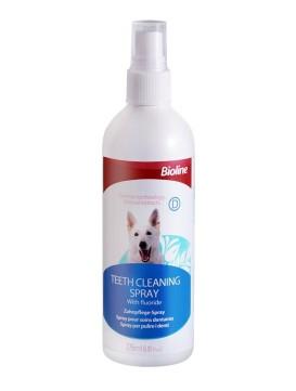 Bioline Pet dental spray 175ml