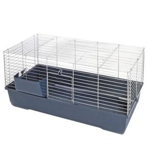 Baldo Rabbit and Guinea Pig Cage