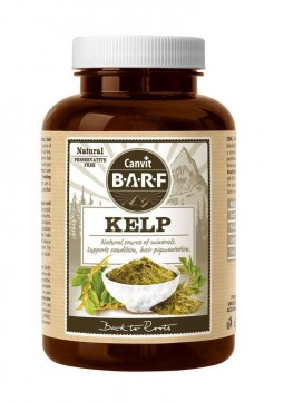 Canvit B.A.R.F Kelp Supplement