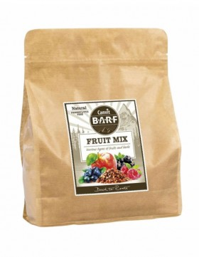Canvit B.A.R.F Fruit Mix Supplement