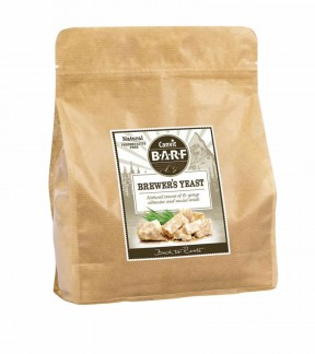 Canvit B.A.R.F Brewer's Yeast Supplement