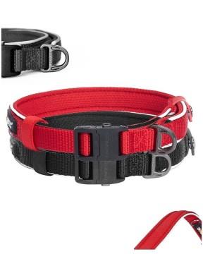 Dogness Reflective Dog Collar