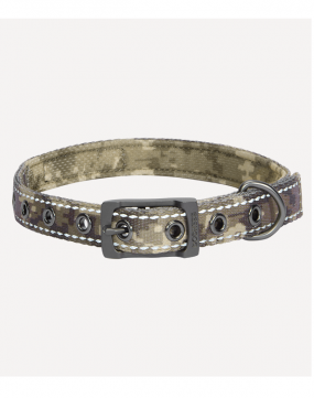 Dogness Camouflage Collar