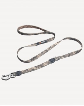 Dogness Camouflage Leash
