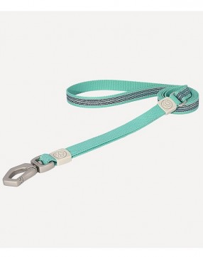 Dogness Water-proof Leash