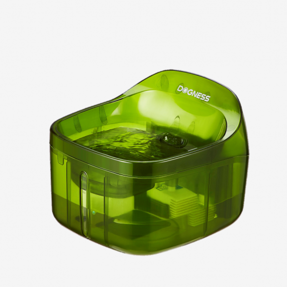 Dogness Smart Water Fountain