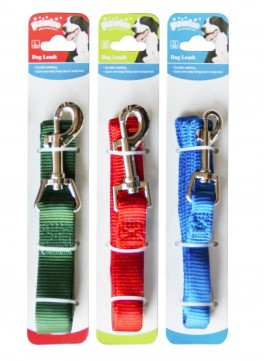 Pawise Dog Nylon Leash