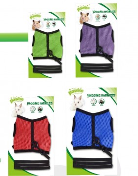 Pawise Jogging Harness