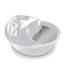 Pioneer Pet Rain Drop Drinking Fountain Ceramic